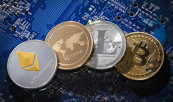 populiariausios_kriptovaliutos